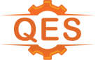 Queensland Engineering Supplies